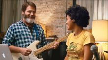 Sundance: Sony Pictures Worldwide Nabs Foreign Rights to 'Hearts Beat Loud'