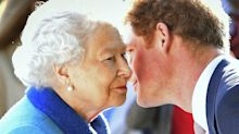 Prince Harry would have quit royal family for an 'ordinary life' had it not been for the Queen