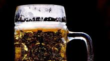科學家揭示飲酒可永久傷害幹細胞 增加罹癌風險