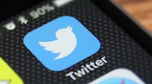 Twitter blocks state-controlled media outlets from advertising on its social network