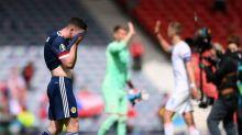 England vs Scotland prediction: How will Euro 2020 fixture play out tomorrow?