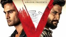 Nani-Sudheer Babu's V Movie Story Leaked Days Before Its Release On Amazon Prime