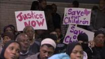 Some Muslims feel targeted after Phila. school kidnapping