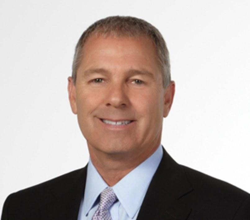 Former TaylorMade head Mark King hired as
