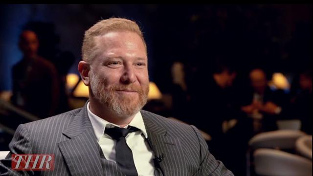 3 Things You Didn't Know About Ryan Kavanaugh