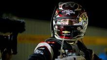 IndyCar Iowa: Newgarden wins second race from pole