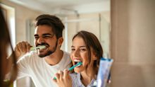 Is Colgate-Palmolive a Buy?
