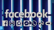 Facebook beats profit estimates, sets aside $3 billion for privacy penalty