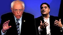 Sanders retracts controversial endorsement less than 24 hours after making it
