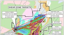 Ethos Acquires Savant Lake Gold Project, Ontario; Targets Extensive Sheared Iron Formation Hosted Gold