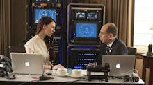 'Twin Peaks' Part 14 recap: Who is the dreamer?