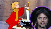 Disney ficha un director español para el remake del Rey Arturo