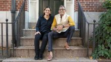 Not just Abhijit Banerjee and Esther Duflo, here are other couples who won Nobel Prize