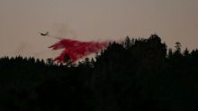 PG&E says its distribution lines caused no deadly fires in 2019