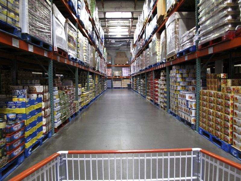 6 Costly Mistakes to Avoid When Shopping at Warehouse Clubs