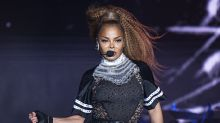 Janet Jackson to launch Las Vegas residency in May