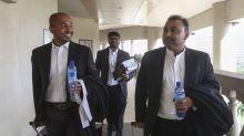 TTDI residents fail to stay Rimba Kiara condo project