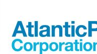 Atlantic Power Corporation and Atlantic Power Preferred Equity Ltd. Announce Normal Course Issuer Bids for the Company's Convertible Unsecured Subordinated Debentures, Common Shares and Preferred Shares