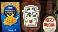 Kraft Heinz names Campbell executive to head U.S. business