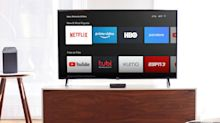 How Comcast is working to make your TV your new dashboard