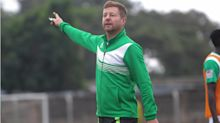Dylan Kerr calls for transparency from Gor Mahia management