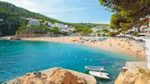 10 wonderful Spanish beach holidays for 2019