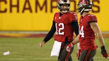 Quick thoughts on Buccaneers offense ahead of NFC title game