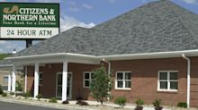 Bucks County bank agrees to $43M sale