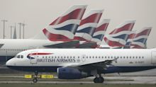 British Airways introduces boarding without passports as it installs facial recognition at Heathrow