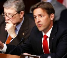 Sasse Warns Trump That National Emergency Could Set Dangerous Precedent