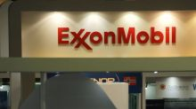 Exclusive: Exxon revives sale of stake in giant Azeri oilfield