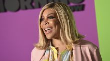 US TV host Wendy Williams apologises after imitating Joaquin Phoenix's cleft palate