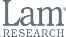 Lam Research Corporation Declares Quarterly Dividend