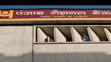 PNB fraud: Bank accuses Nirav Modi, team of rigging US bankruptcy auction; moves New York court