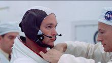 Apollo 11 (imax) - Trailer 1