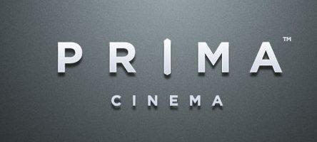 Prima Cinema plans to offer $500 first-run movie downloads, with a mere $20k setup fee