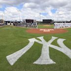 Yankees create $1.4 million distress fund for employees impacted by coronavirus pandemic
