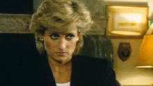 The Amazing Story Behind The Infamous Princess Diana Panorama Interview