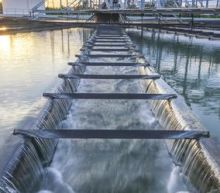 The Severn Trent Plc (LON:SVT) Interim Results Are Out And Analysts Have Published New Forecasts