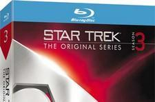 Star Trek Blu-ray to include code for bonus STO costume