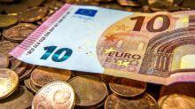 Há 20 anos nascia o euro