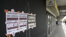 MPT pede que TST faça mediação de greve dos funcionários dos Correios