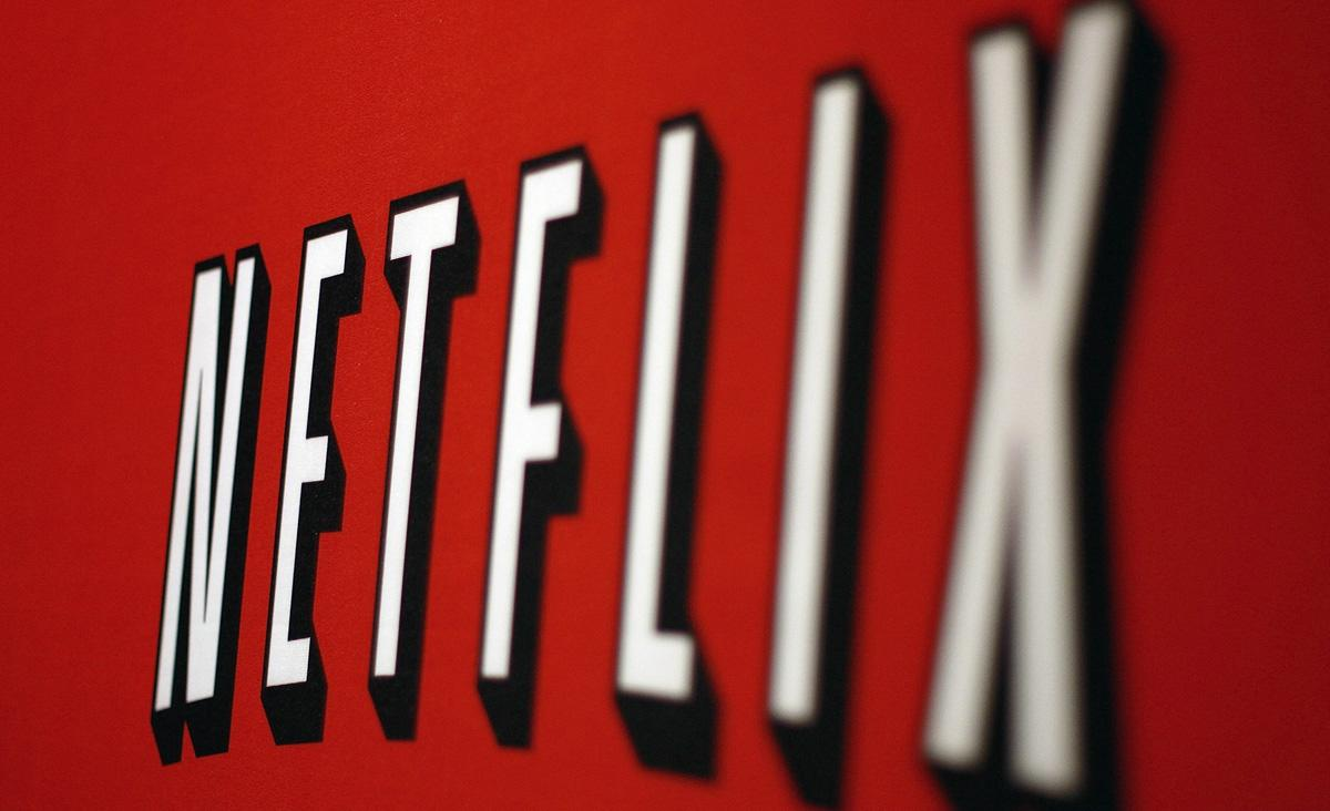 Netflix has 52 original shows and movies debuting in September – here's the complete list