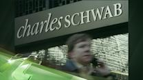 Latest Business News: Charles Schwab Posts 7 Percent Fall in Net Profit