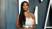 Gabrielle Union opens up about how the pandemic and 'racial reckoning' sent her 'PTSD into overdrive'
