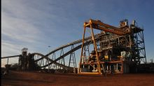 Green energy set to power WA mining hub