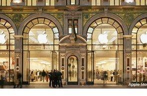 UK iPhone launch hampered by IE?
