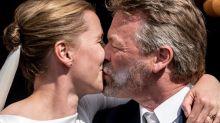 Danimarca, la premier finalmente ha detto 'sì'