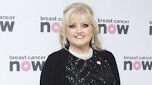 Linda Nolan warned she could die if she catches flu and COVID amid cancer battle
