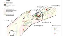 Boreal Awarded Exploration Permit Extension for Gumsberg